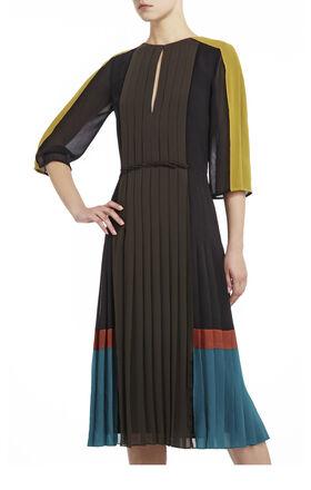 Runway Rumi Dress