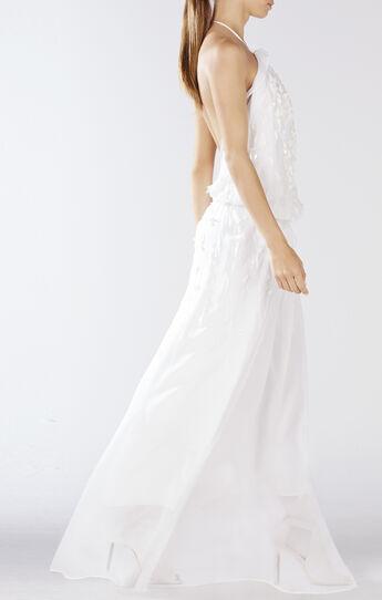 Runway Taya Dress