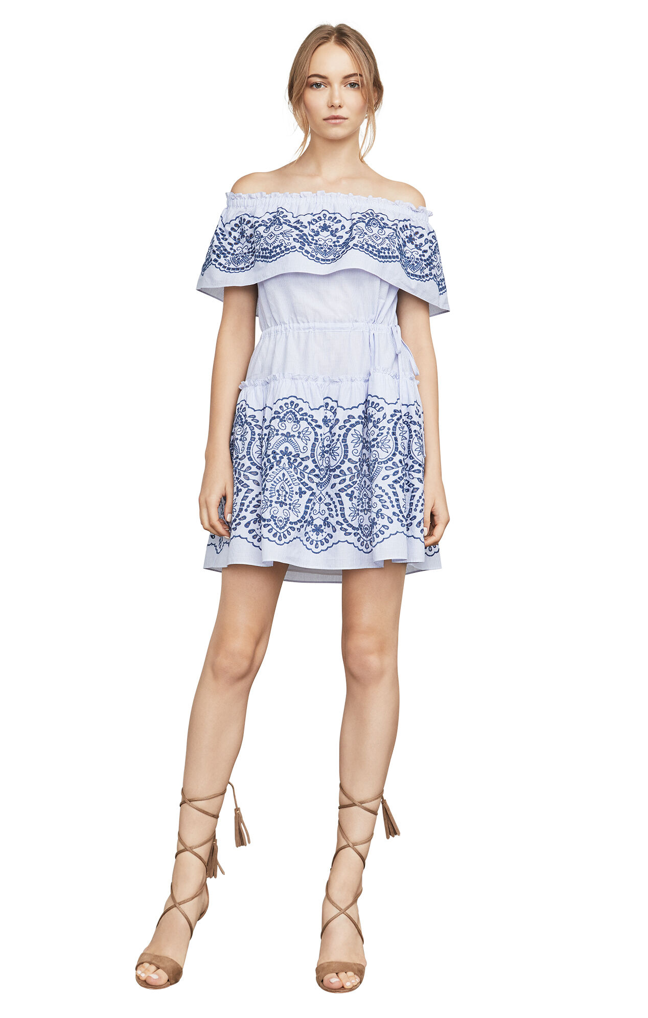 Lo lo lord and taylor party dresses - Next