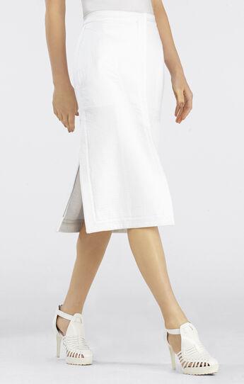 Runway Anya Skirt