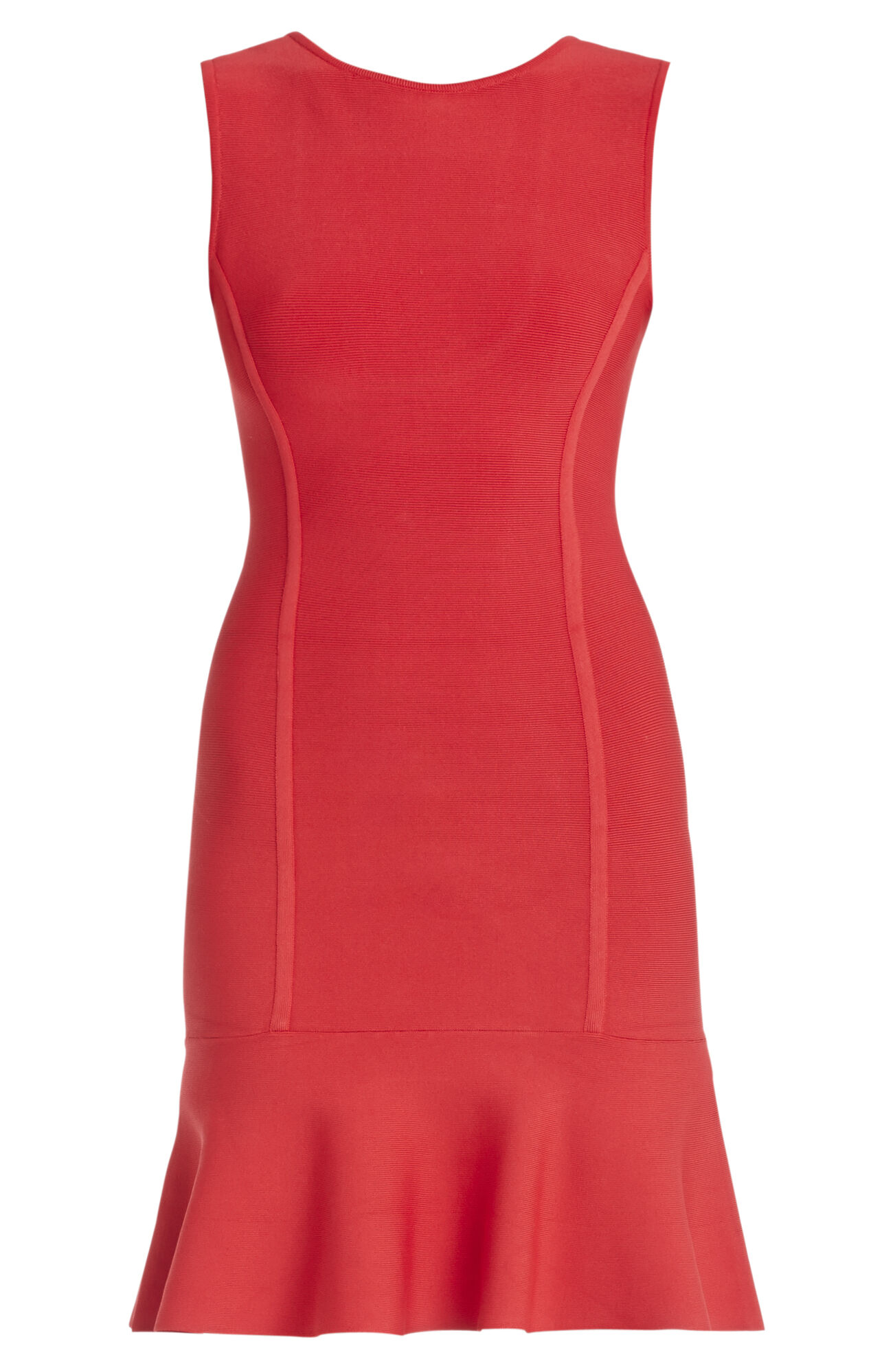 Padma Sleeveless Dress