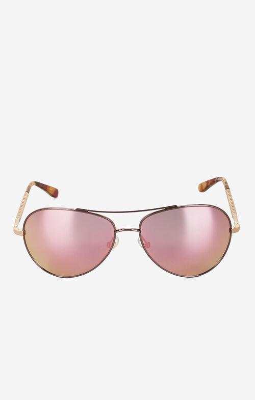 aviators glasses 2lbe  aviators glasses