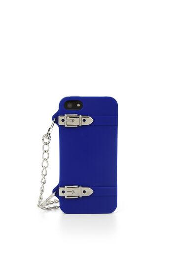 iPhone 5 Handbag Case