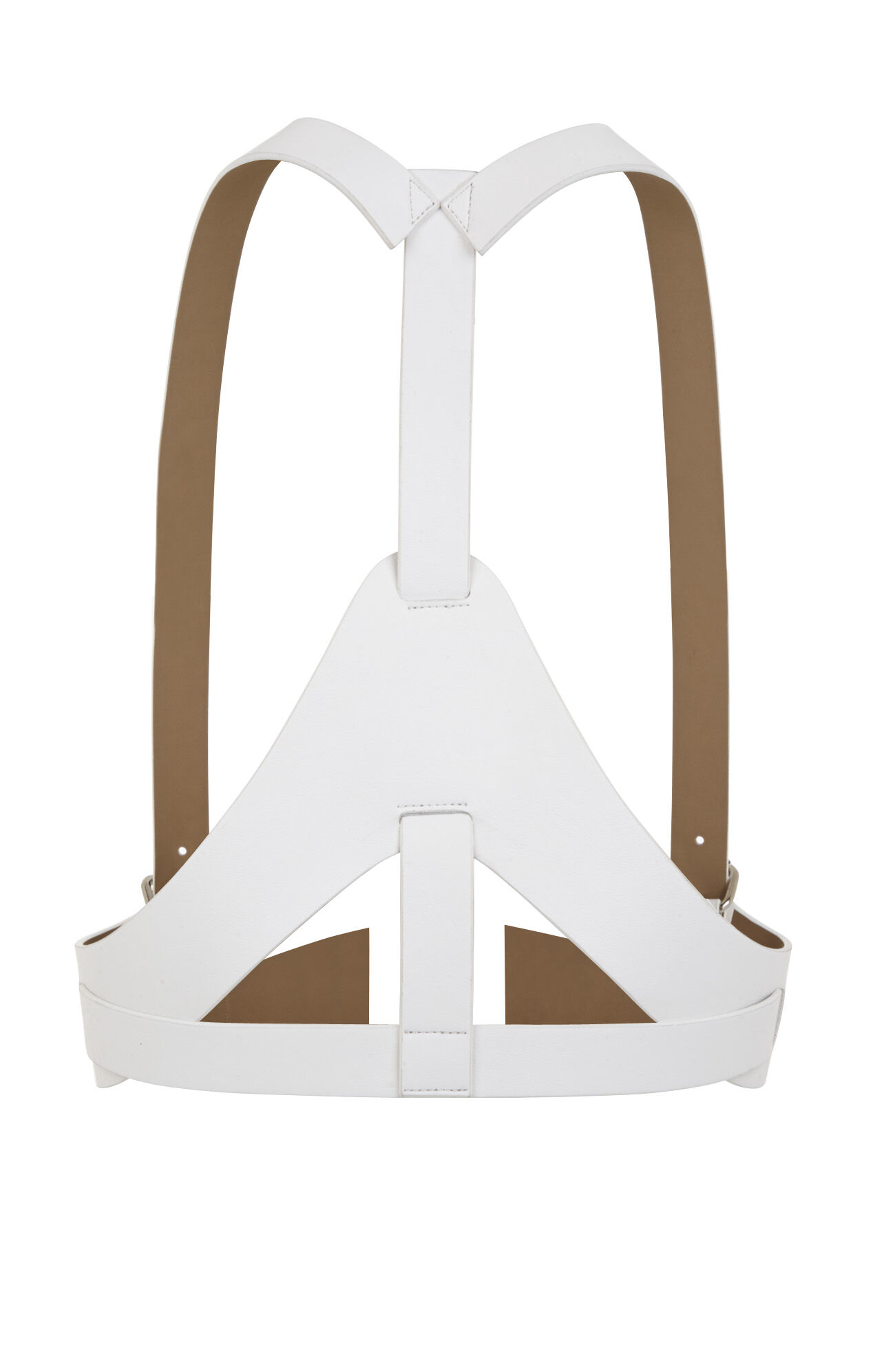 Day Y-Shaped Harness