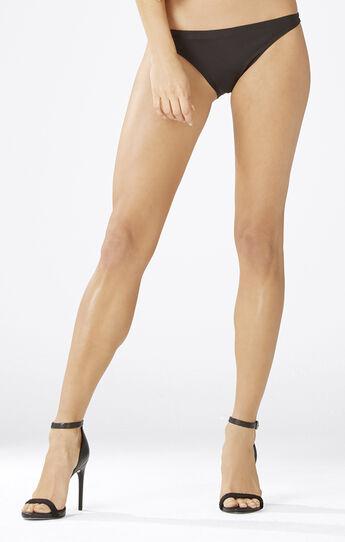 Innovative Classics Bikini Bottom