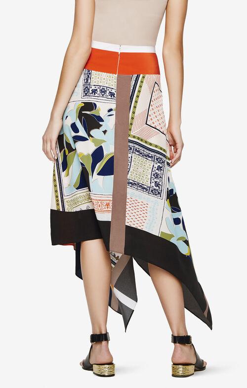 Runway Tayla Skirt