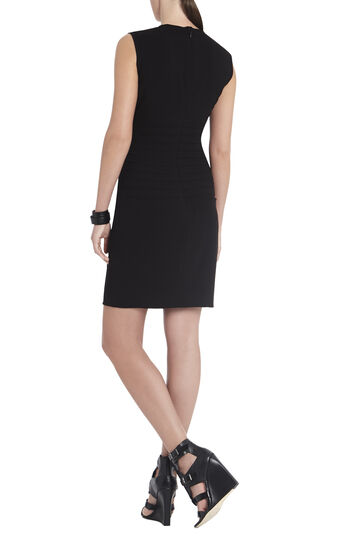 Blakeley Ruched Dress