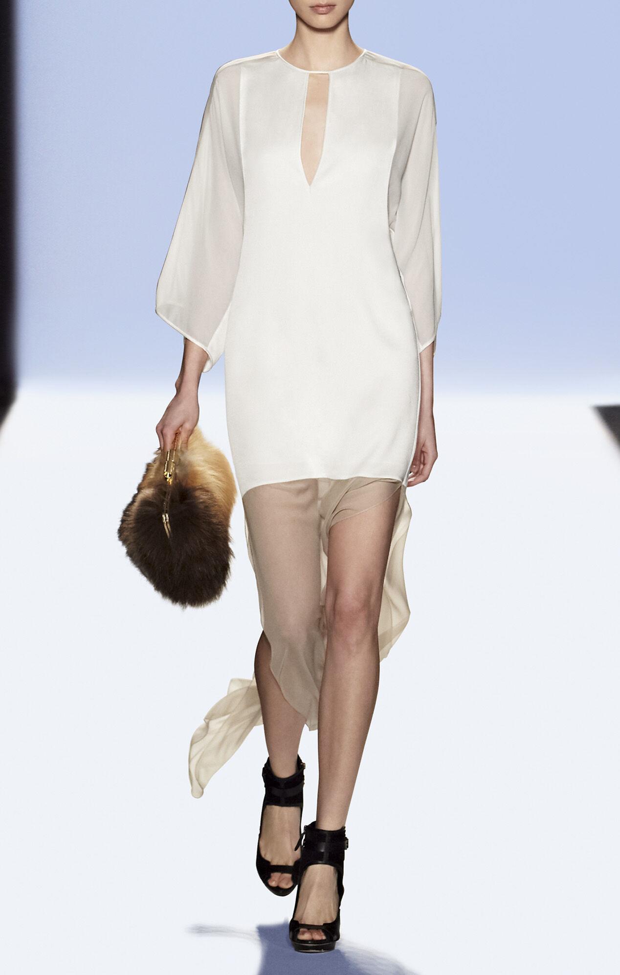 Runway Luca Dress