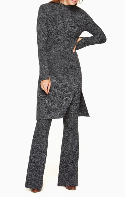 Gwynn Tunic Sweater