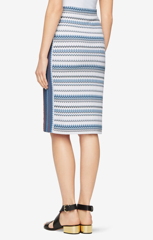 Runway Aisling Skirt