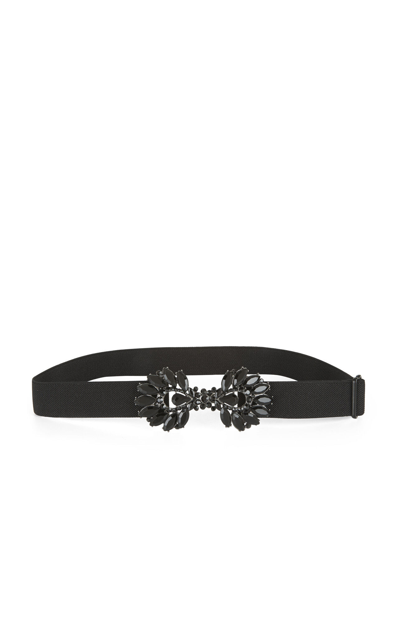 Flourish Stone Waist Belt