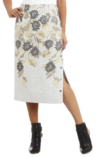 Runway Rebekka Skirt