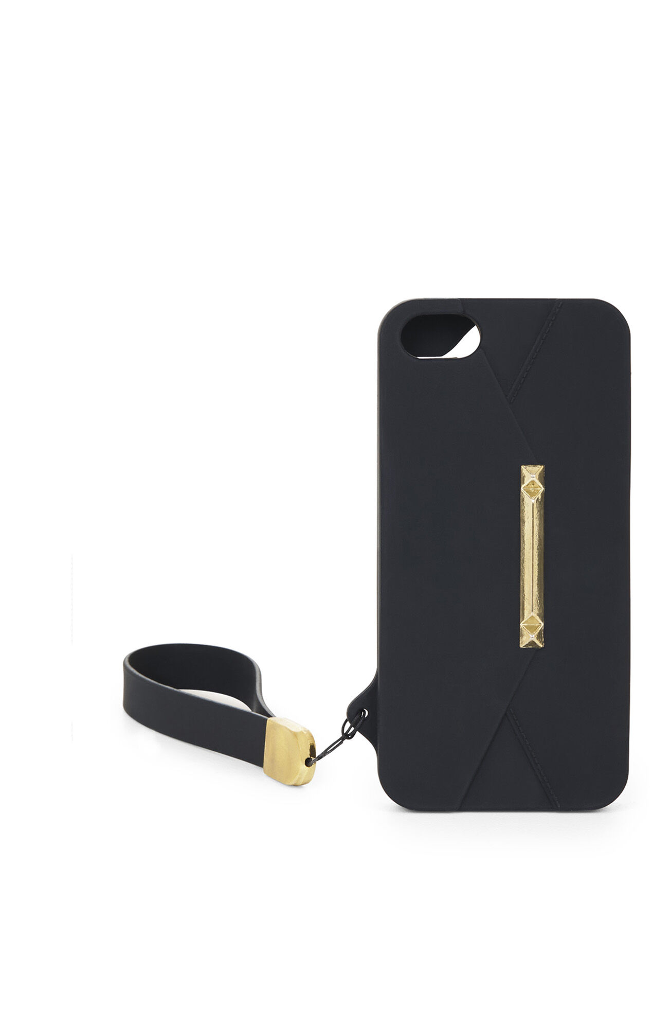 Envelope Clutch iPhone 5 Case