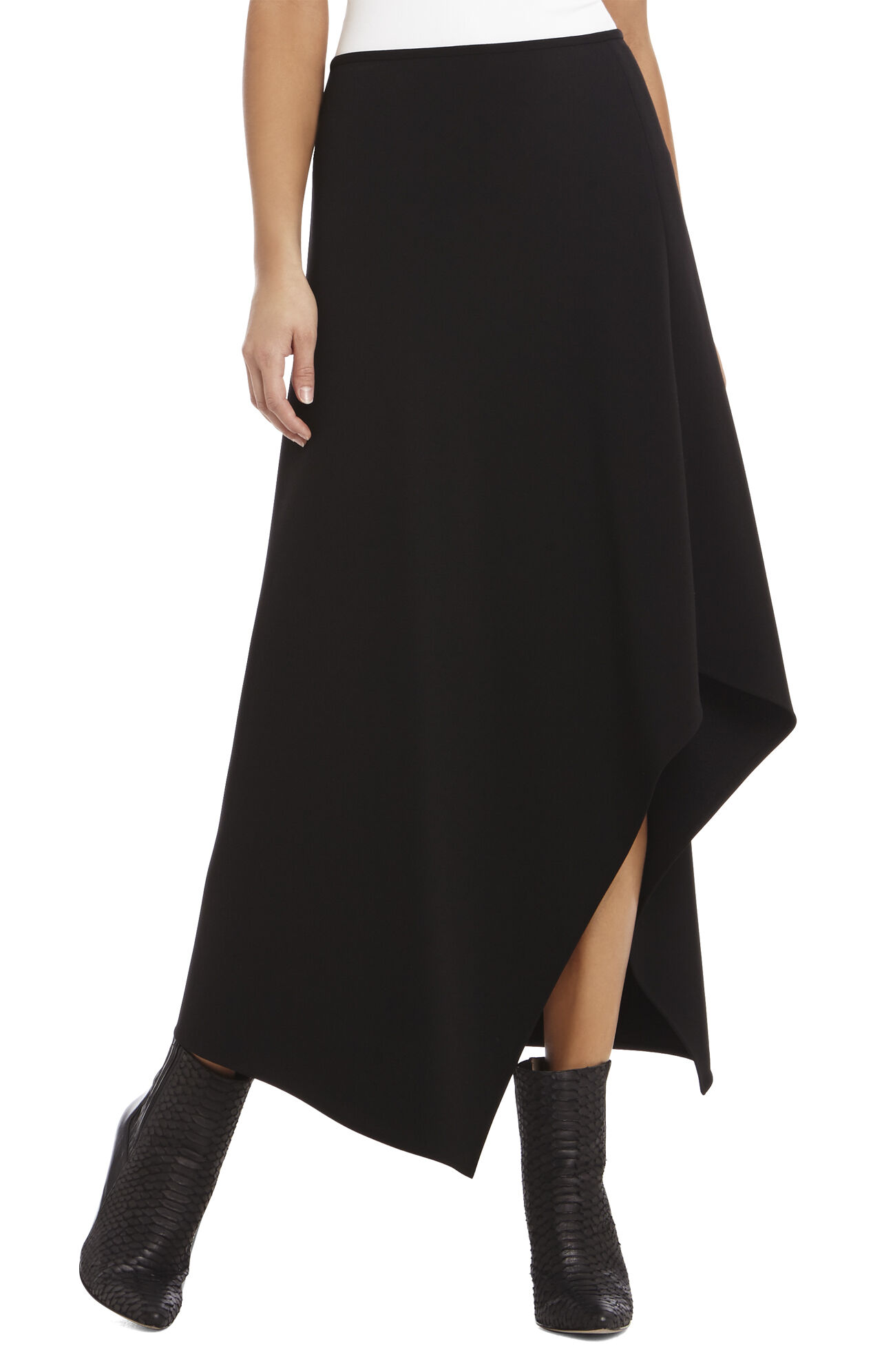 Runway Cameron Skirt