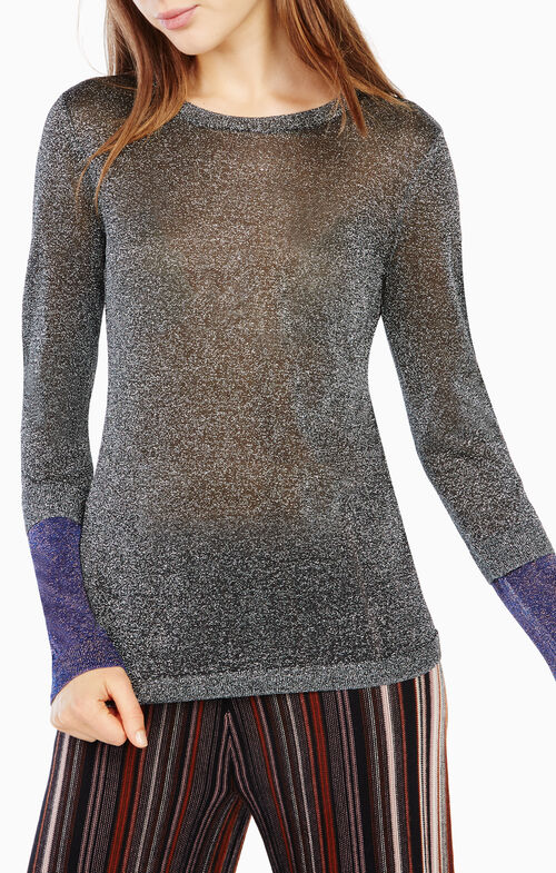 Runway Lorinda Sweater