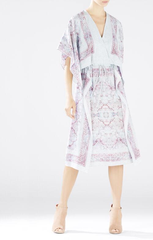 Runway Lelah Dress