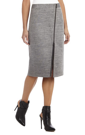 Runway Sana Skirt