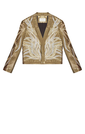 Runway Channing Jacket