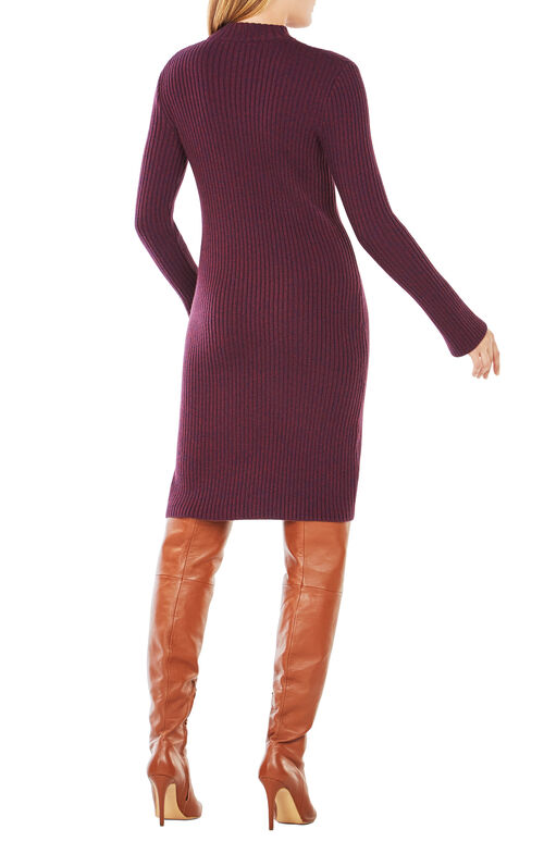 Gwynn Sweater Dress