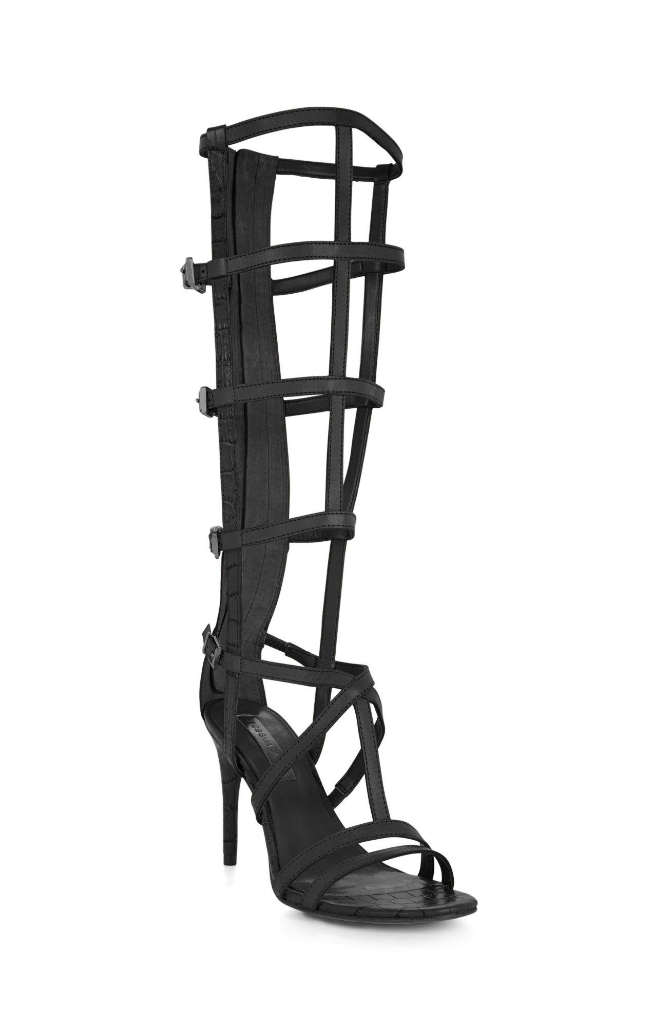 Pike Gladiator Sandal