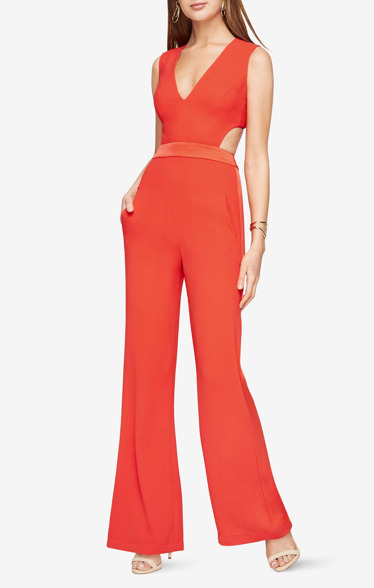 Excellent  Orange Convict Costume Sale  Men Or Women Orange Prison Jumpsuits