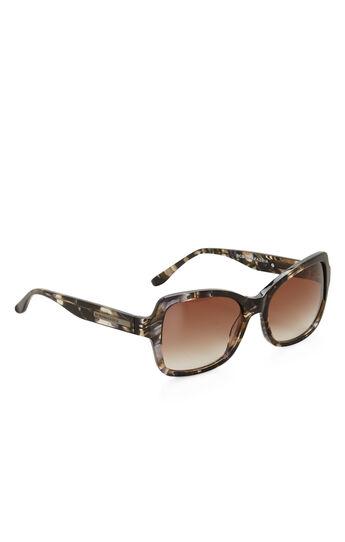 Impress Petite-Fit Sunglasses
