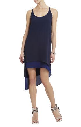 Gigi Tank Dress
