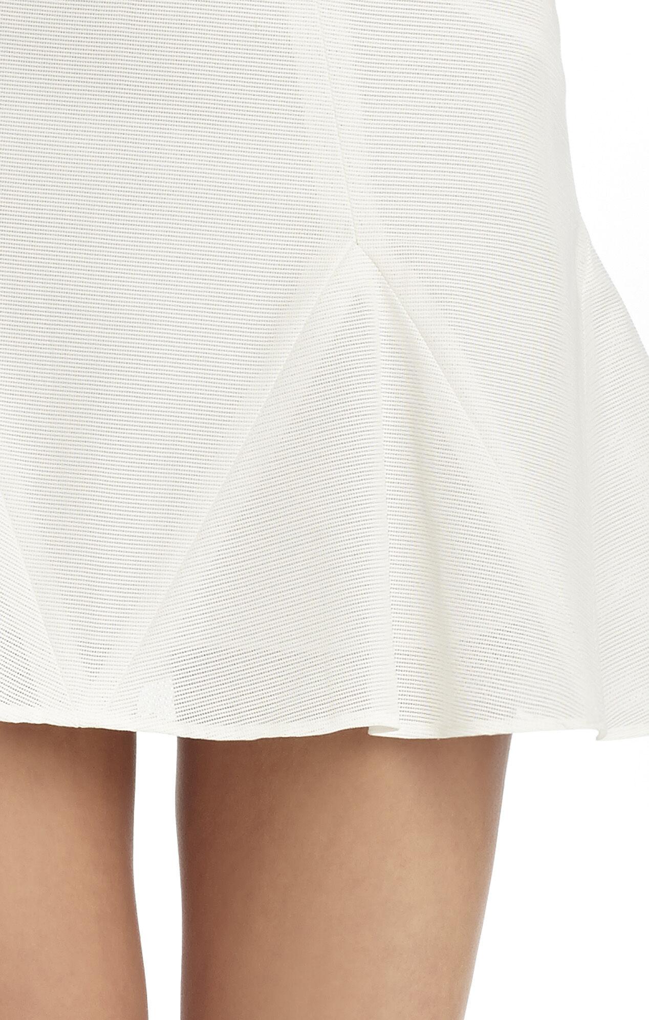 Runway Mora Skirt
