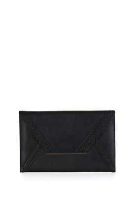 Harlow Envelope Clutch