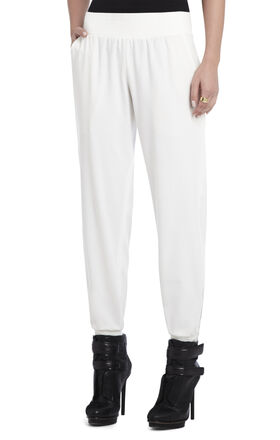 Griffin Track Pant