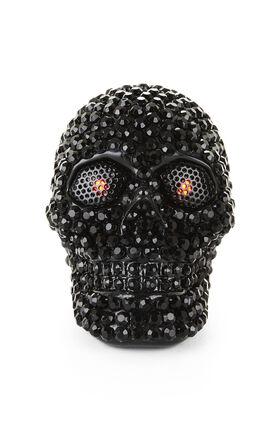 Pave Skull Speaker