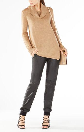 Waris Turtleneck Sweater