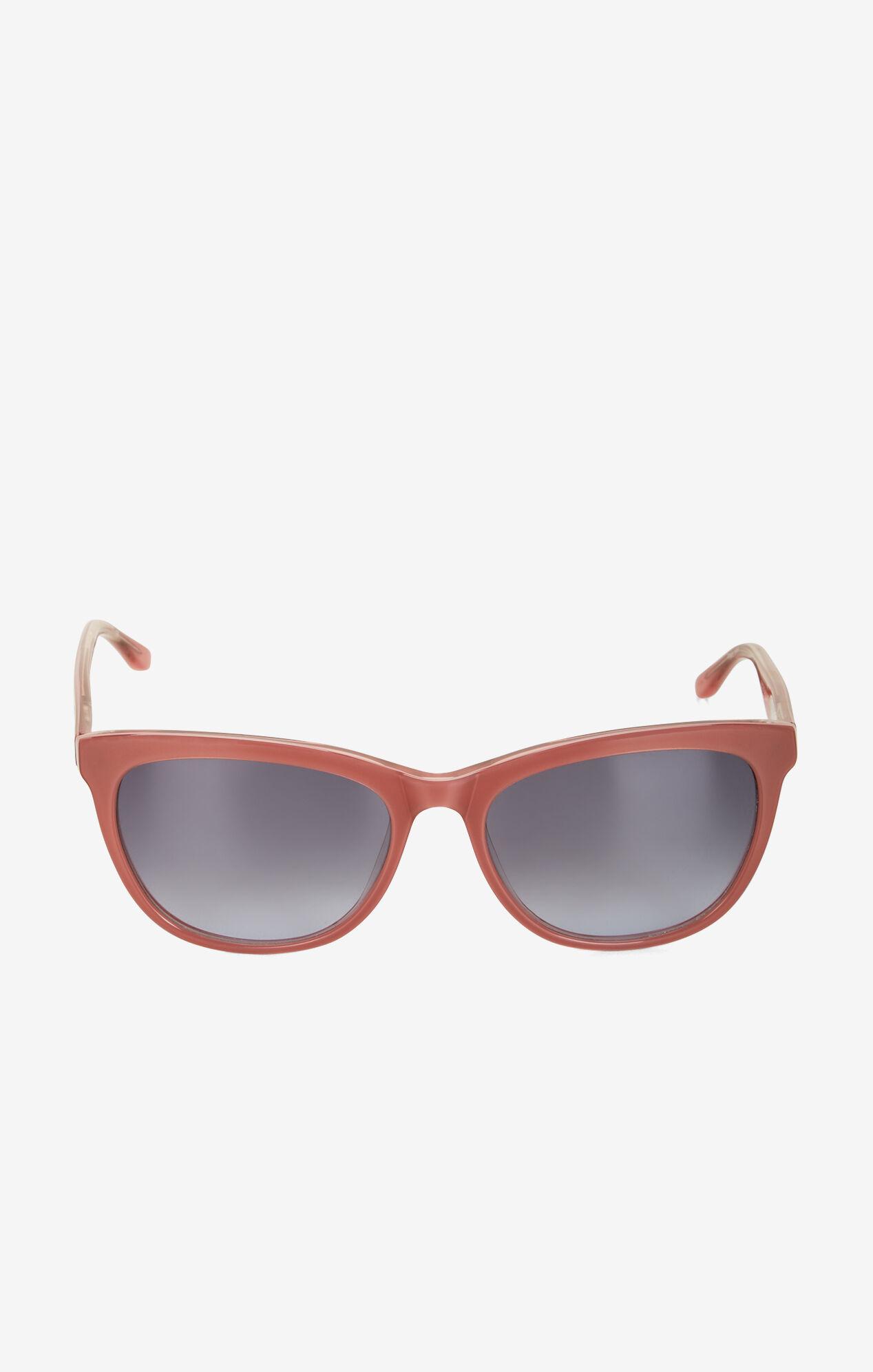 Appeal Sunglasses