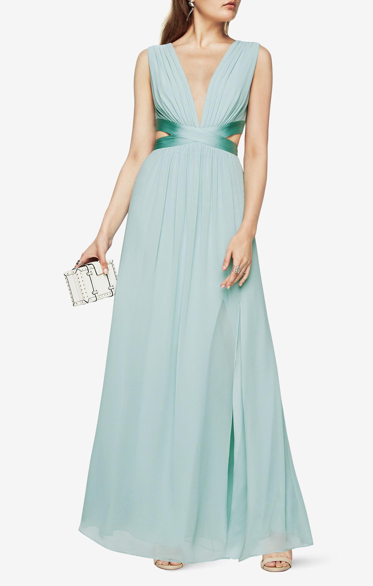 Dorable Wedding Dresses Bcbg Images - Womens Wedding Dresses ...