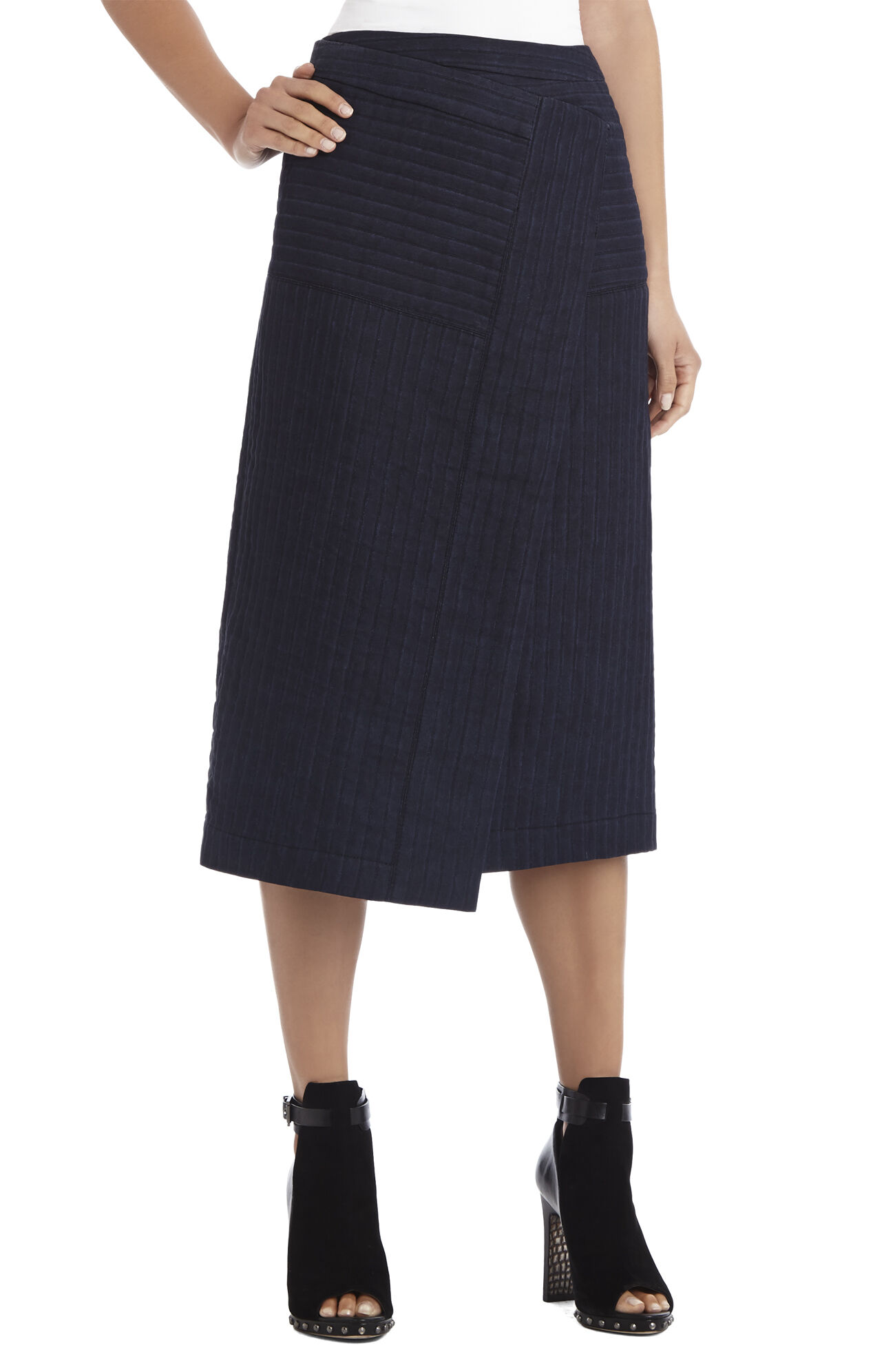 Runway Camila Skirt