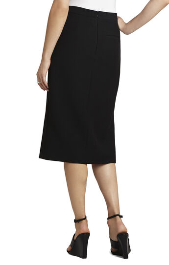 Grayce Pencil Skirt