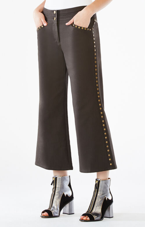Runway Meryl Pant