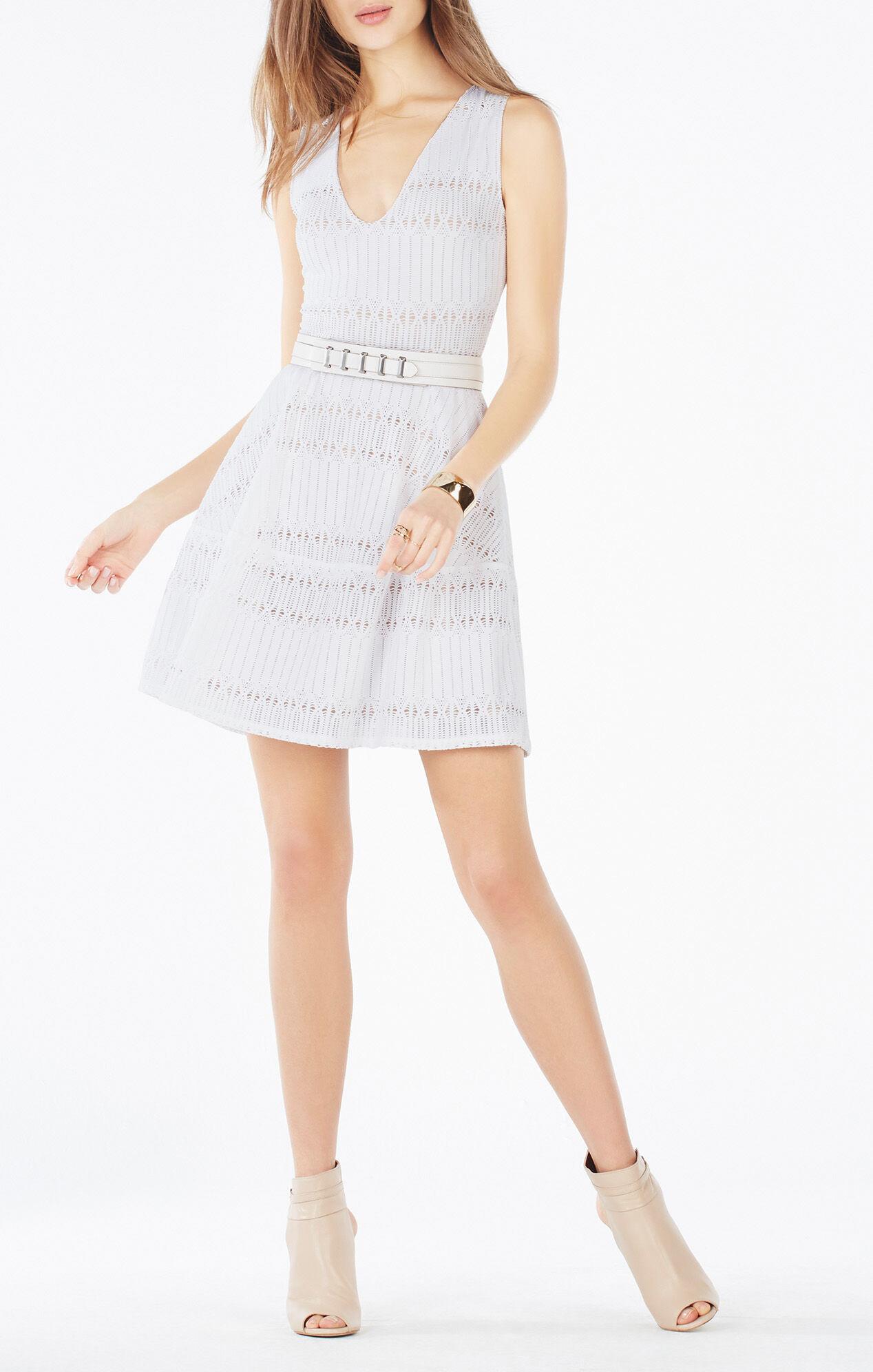 Womens Career Dresses