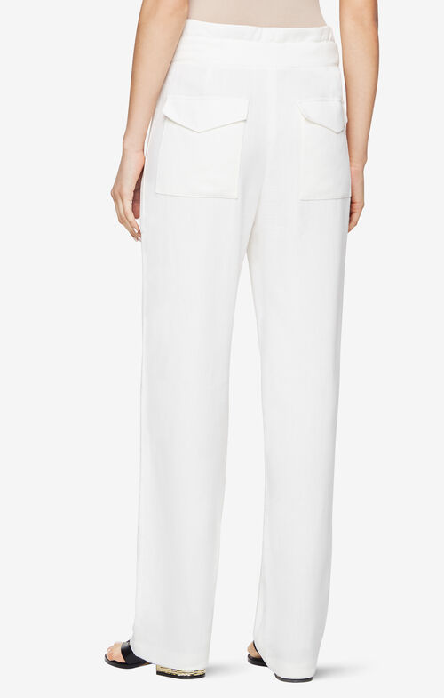 Runway Callen Pant