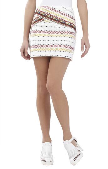 Runway Adela Skirt