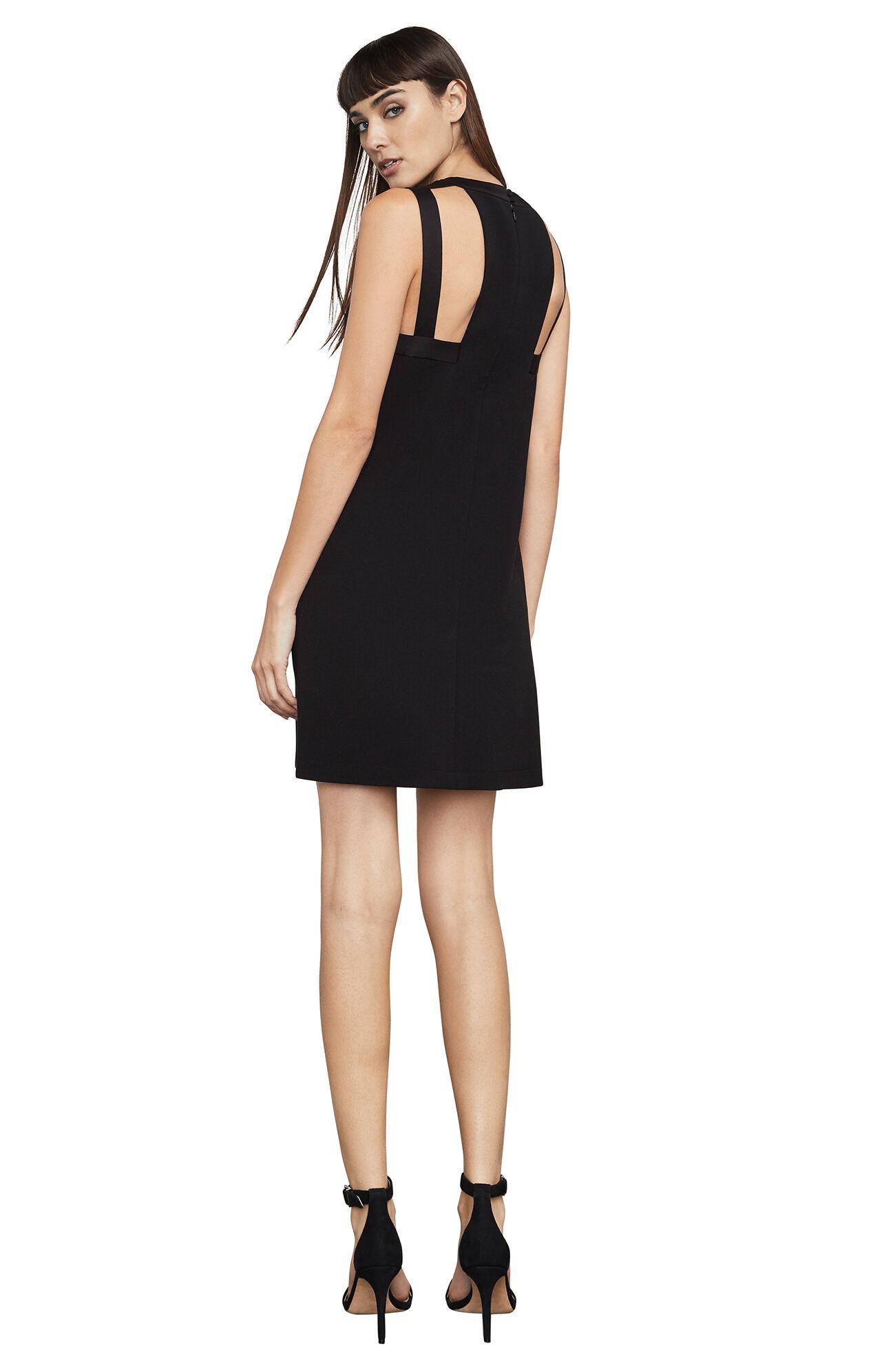 Bitany Cutout Dress
