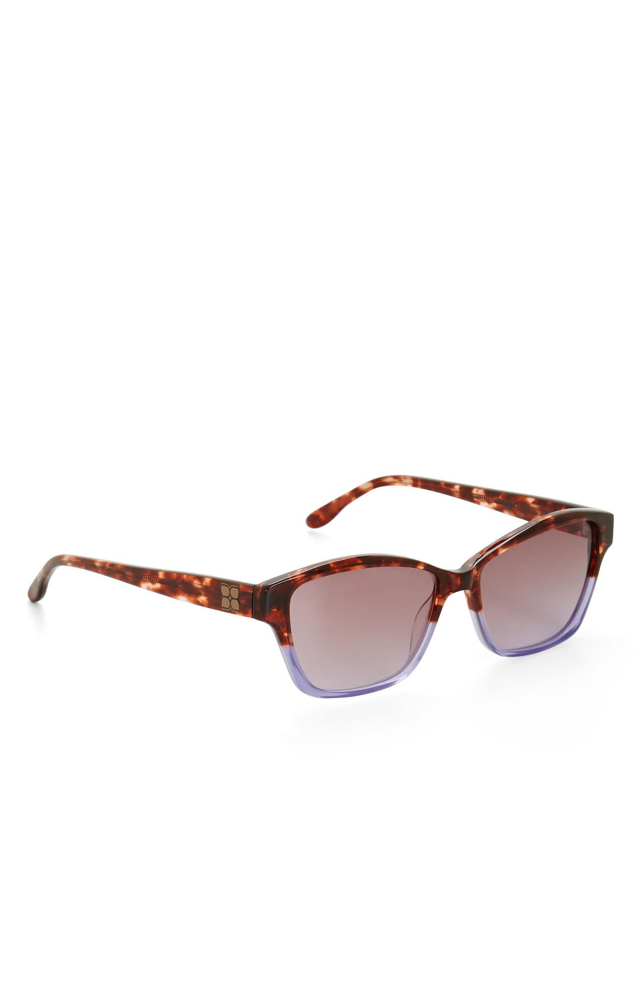 Spirited Sunglasses