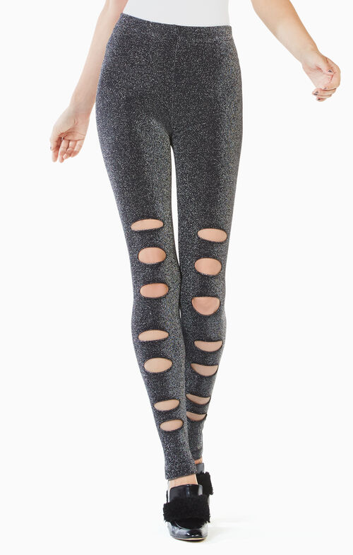 Runway Natiley Legging