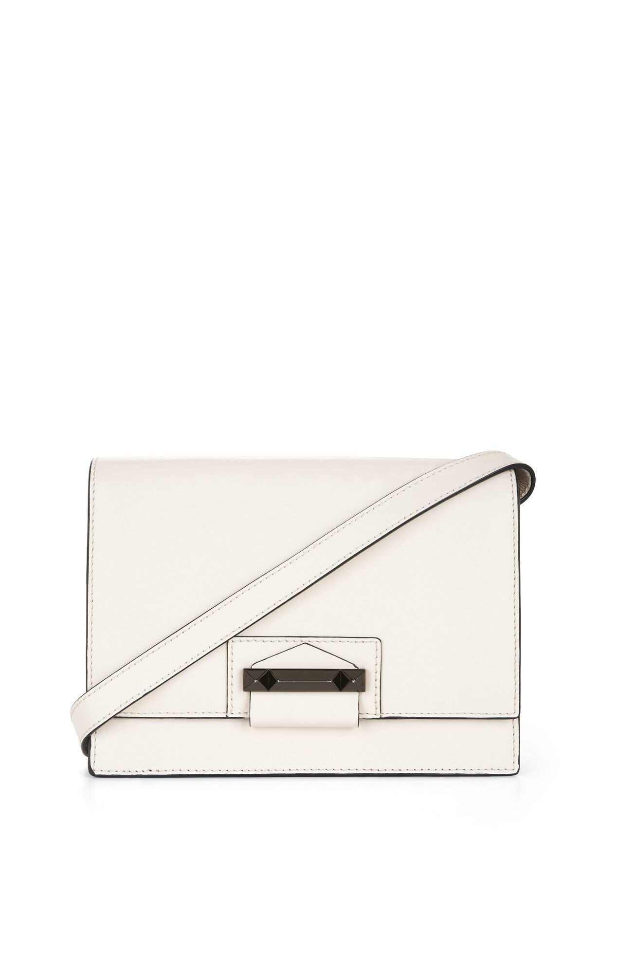 Leighton Shoulder Bag