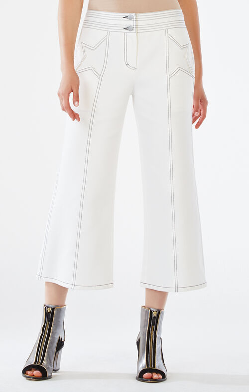 Runway Marla Pant