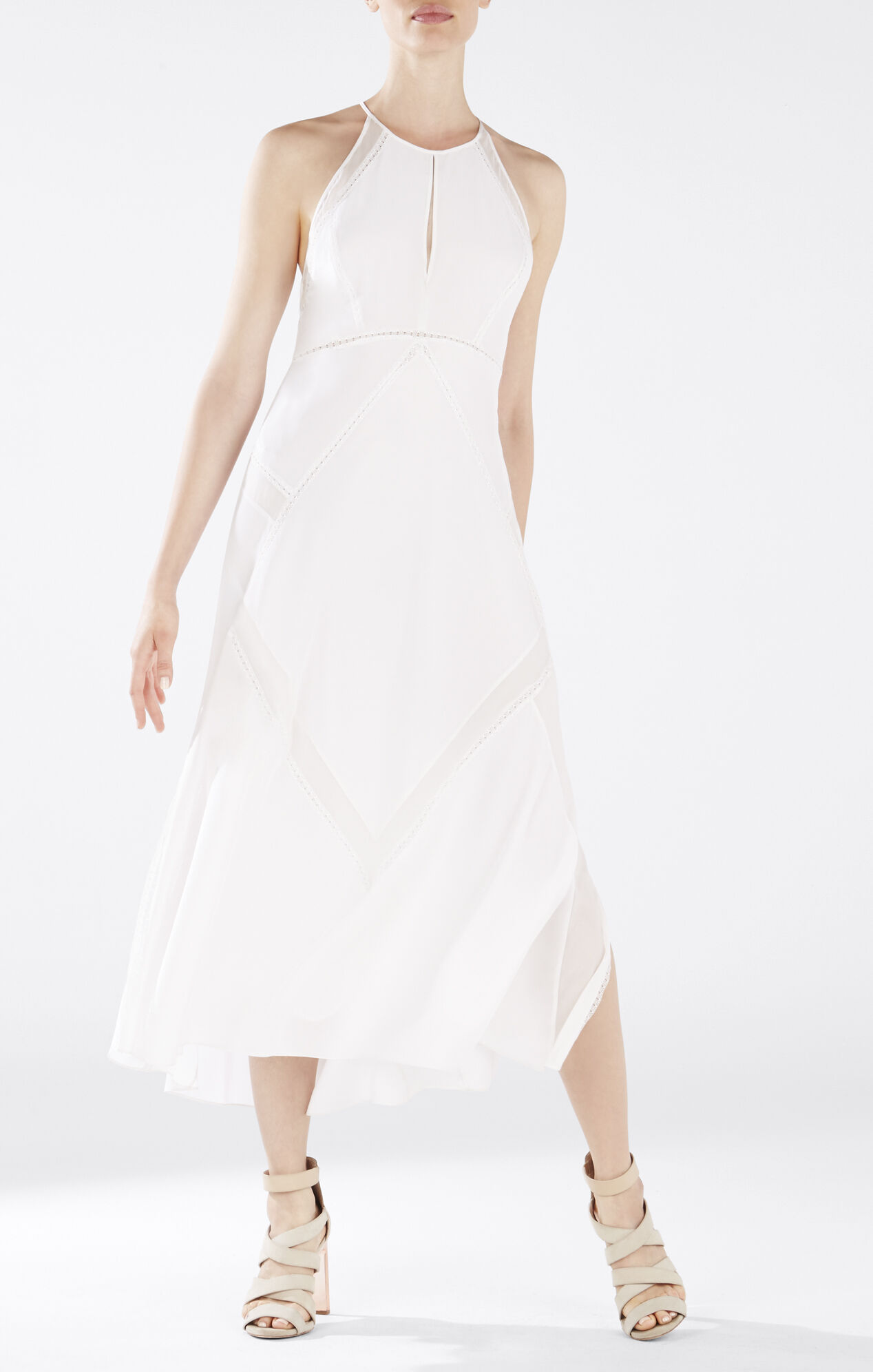 Runway Aleta Dress