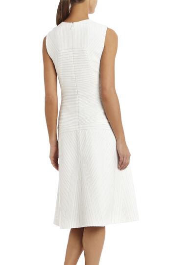 Runway Caroline Dress