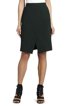 Taylon Skirt