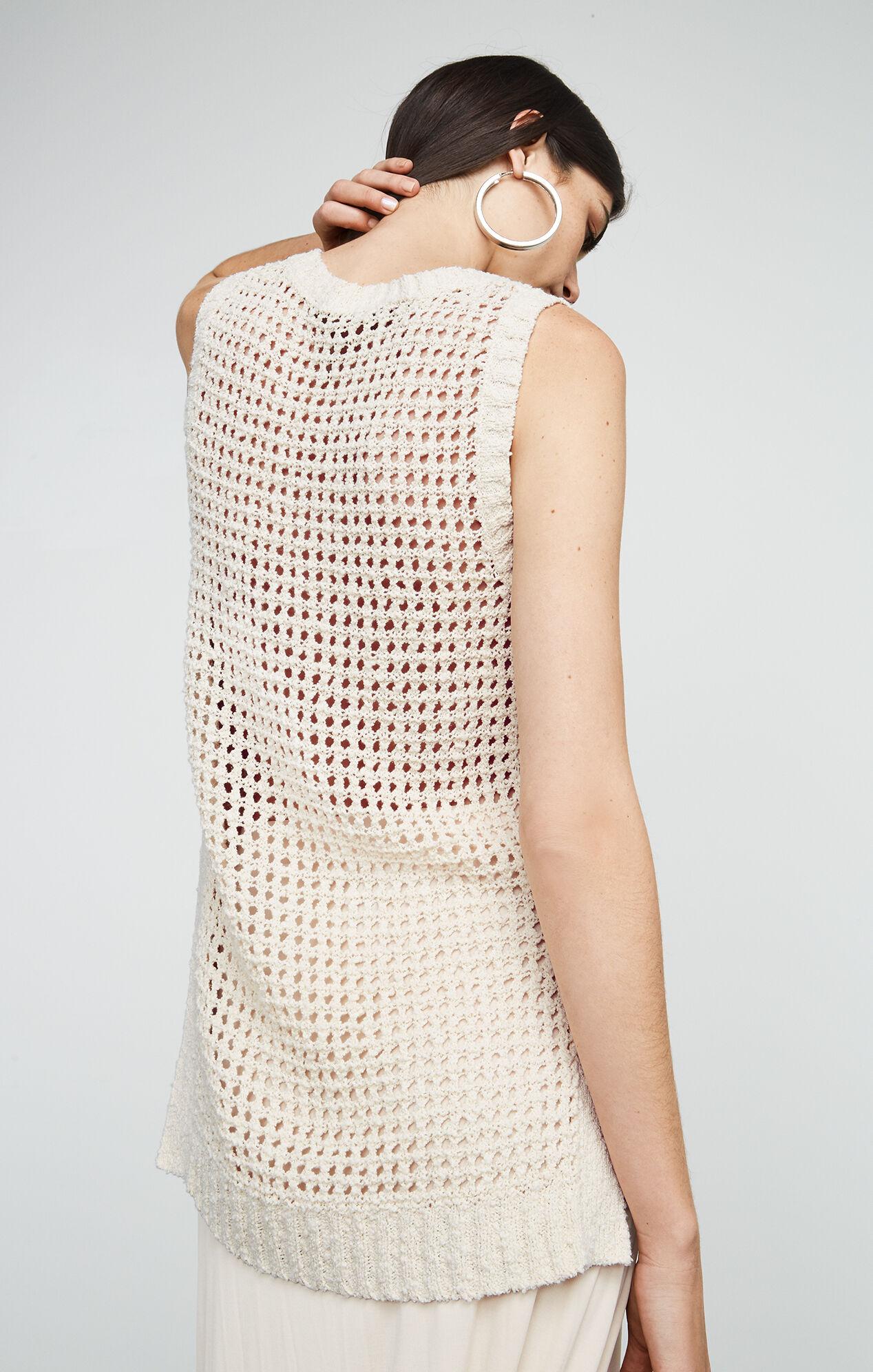 Sandi Stitched Tank Top
