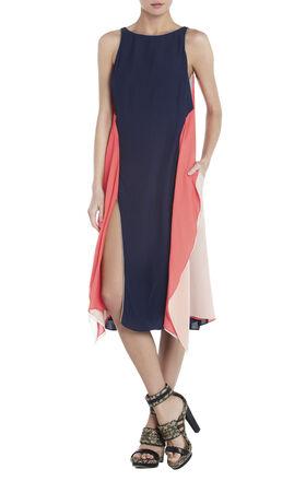 Runway Brieena Dress